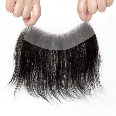 Wholesale Custom Made Hair Systems