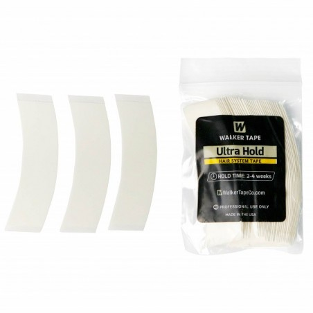 Waterproof Ultra Hold Hair System Tape | CC Contour