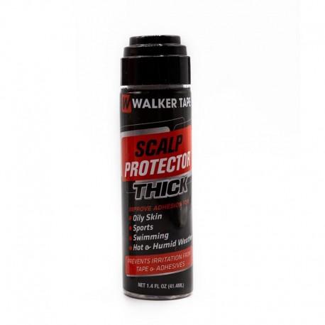 Protector de cuero cabelludo grueso 1.4 oz | Crea una barrera contra la irritación y mejora el tiempo de unión