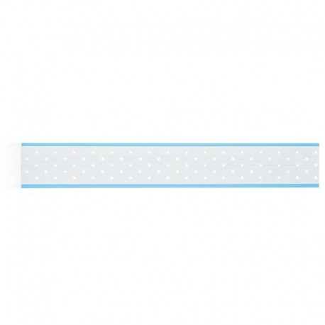 Extenda Bond Plus Strip Lace Tape | Acrylic Based Long Holding Hair System Tape