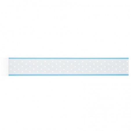 Extenda Bond Plus Strip Lace Tape | Acrylic Based Long Holding Hair System Tape