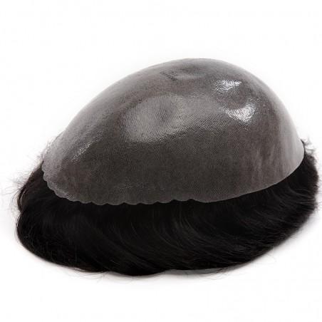 Wholesale Hair Systems for Salon