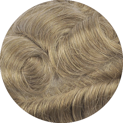 10R - Dirty Dark Blonde