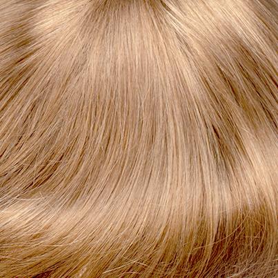 NC20 - Natural European Blonde