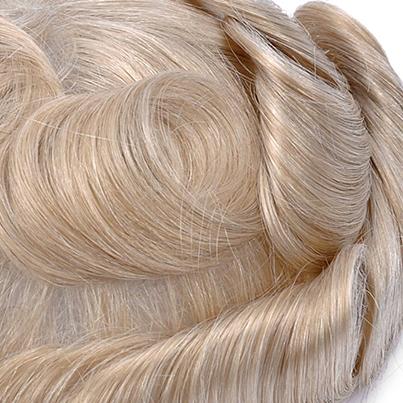 22R - Beige Blonde