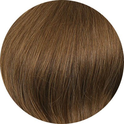 NC7 - European Lightest Brown