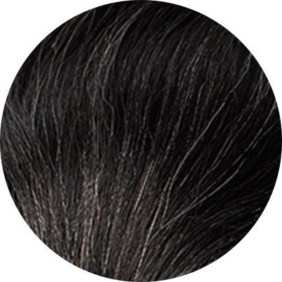 NC1B20 - European Off Black with 20% Gray