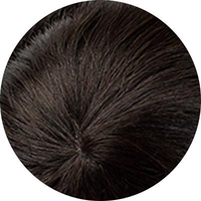 NC2 - European Darkest Brown