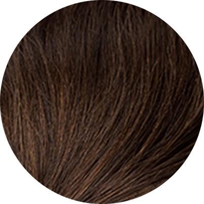 NC4 - European Medium Brown