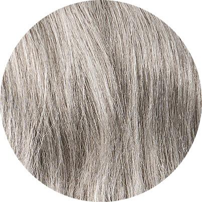 NC1B80 - European Off Black with 80% Gray