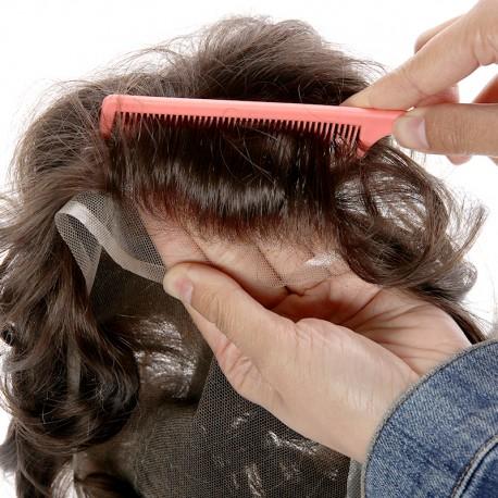 Hair resembles your bio hair growth