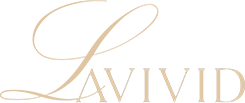 Lavivid® Official Site logo