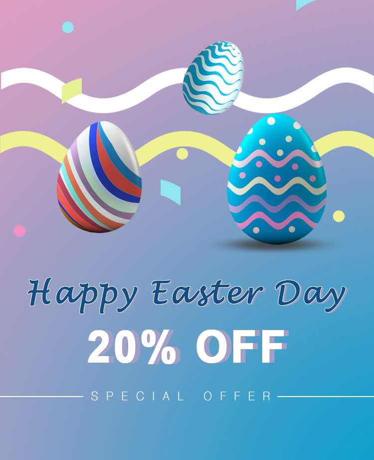 men hair system easter sales