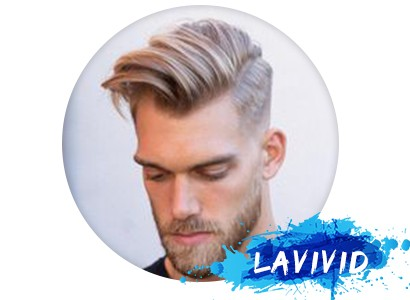 Do You Like to Buy Versatile Mens Glued Hair Piece?