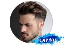 How to Buy Best Men's Hairpiece?