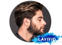 How to Clean Lace Hair System?
