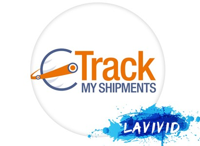 Track Your Order on Our Website Super Easily