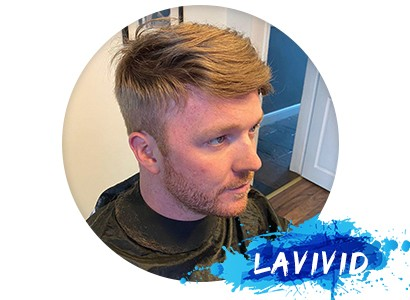 Things About LaVivid Apollo Hair System and A Salon Recommendation