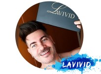 Lavivid Hair Reviews of 2020