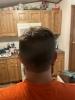 Eros Men's Hair System   Full Ultra Thin Skin Base   Businessmen's Choice review